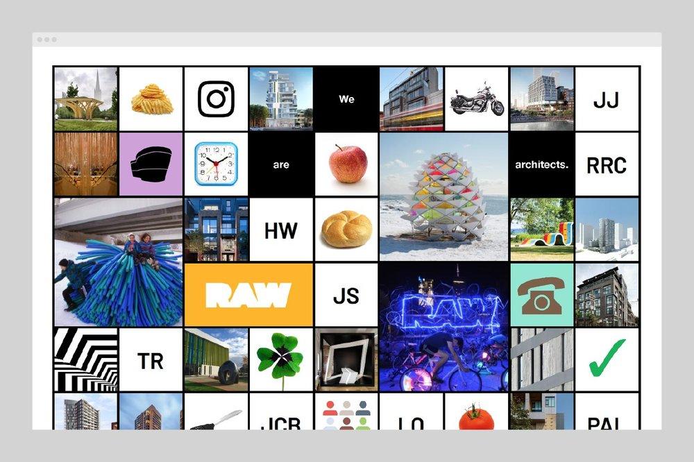 Slideshow_RAW.jpg