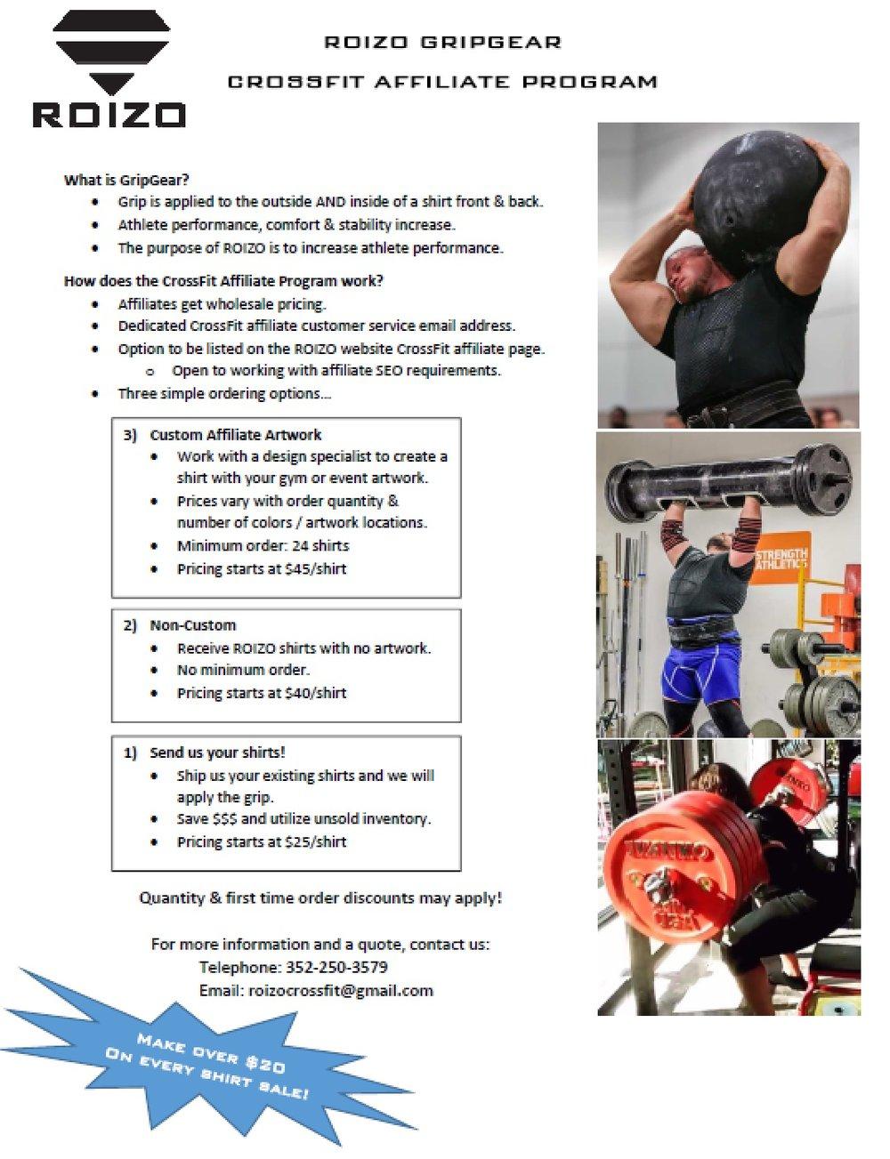 CrossFit_Brochure.jpg