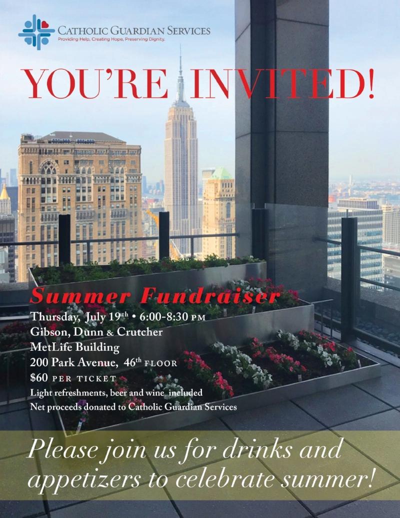 CGS Junior Board Summer Fundraiser D2 (2).jpg