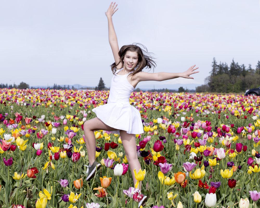ivivva_tulip_fest.jpg