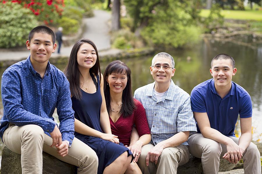 Fu family 5.jpg