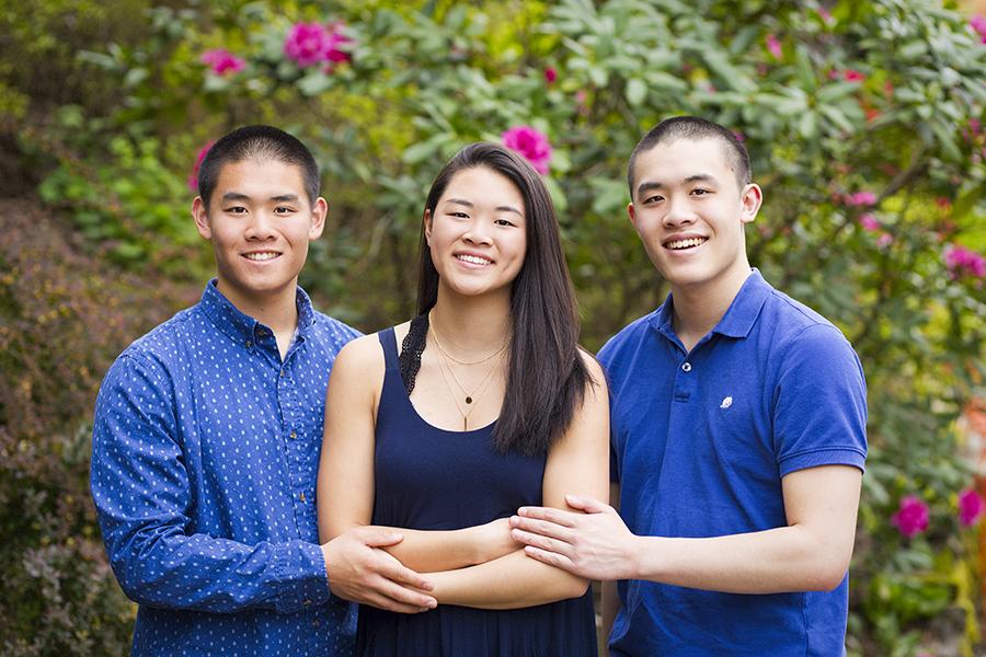 Fu family 8.jpg