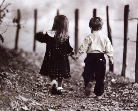 boy-girl-holding-hands-ka-1.jpg