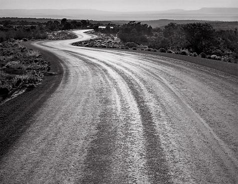 winding-road-sunset-L.jpg