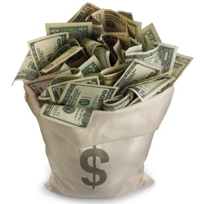 0821_money-bag_416x416.jpg