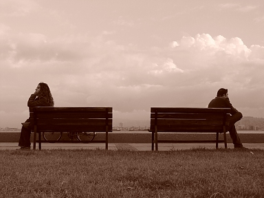 cropped-far-from-love-couple-separated-on-two-benches1.jpg