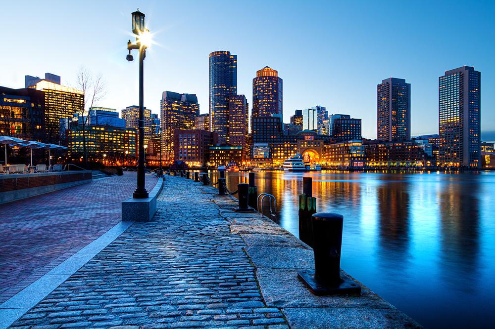 Boston-skyline.jpg