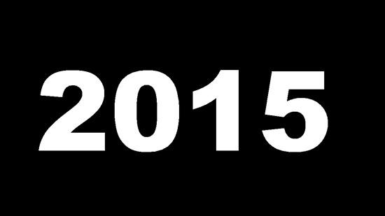 2014-10-27-trends2015.jpg