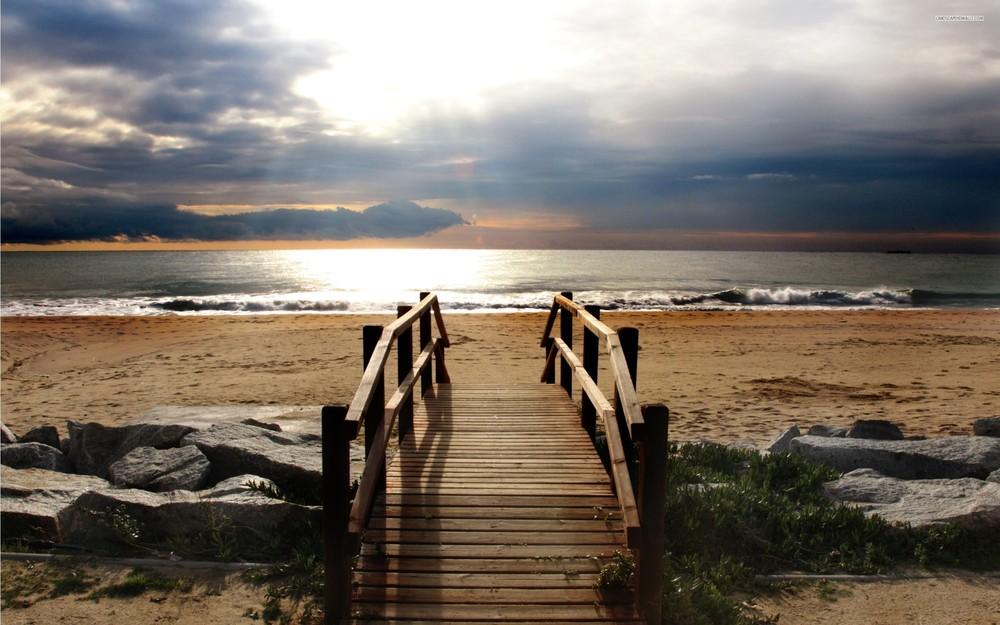 bridge-on-the-beach-425-2560x1600.jpg