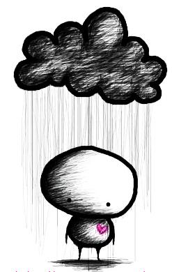 heartbroken-clouds-rain-image.jpg