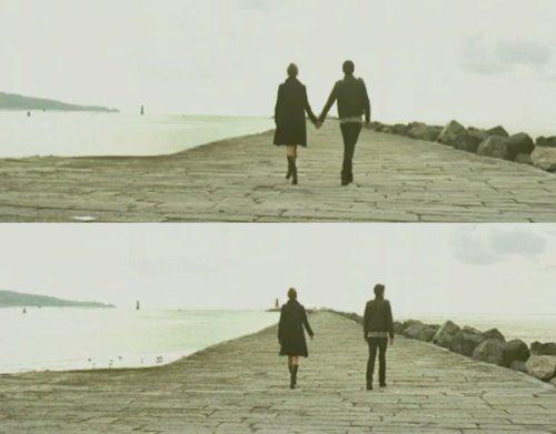 boy-couple-girl-love-sea-favim-com-204697.jpg