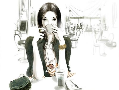 cafegirl.jpg