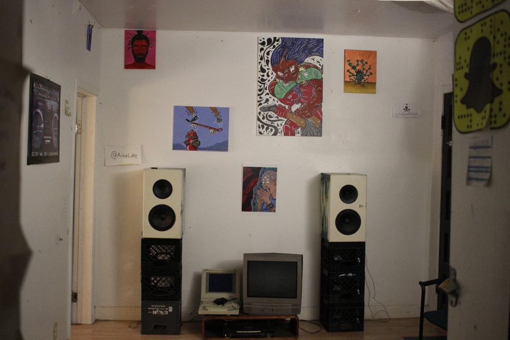 Rear Studio 01.JPG