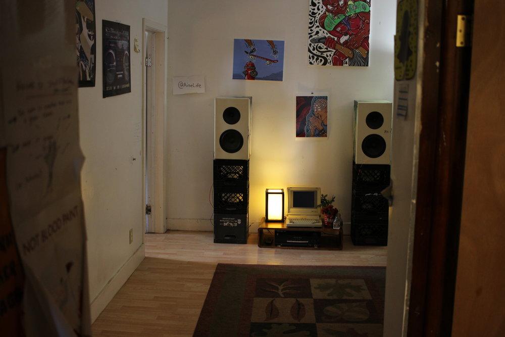 Rear Studio 02.JPG