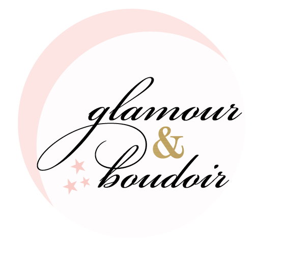 Glamour & Boudoir by Glamour Bitch