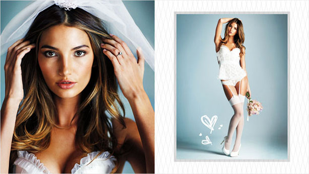 Victorias-Secret-Bridal-Lingerie-2011-Collection-02