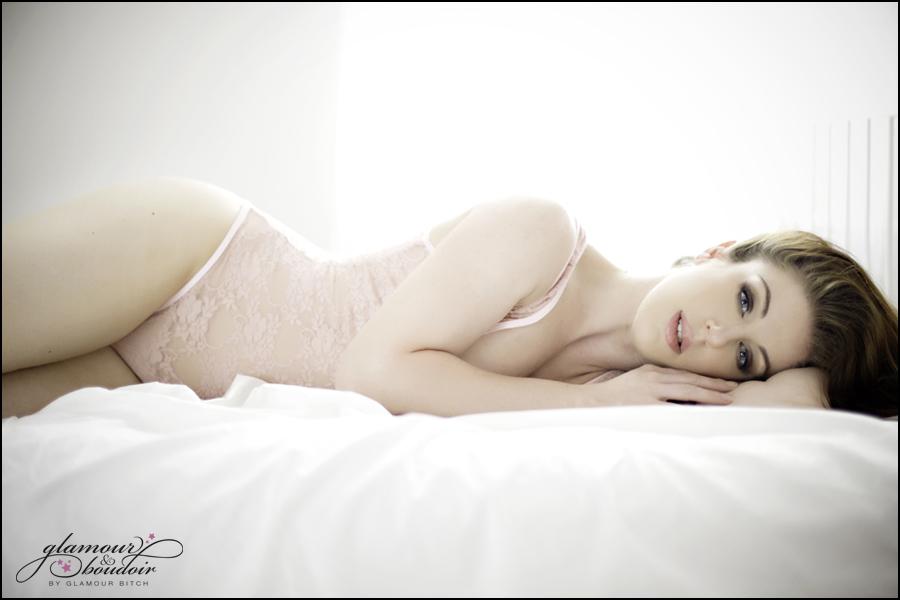 Shannon_2