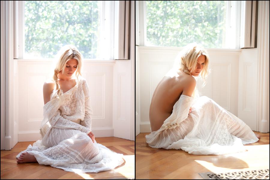 Nissa_blog