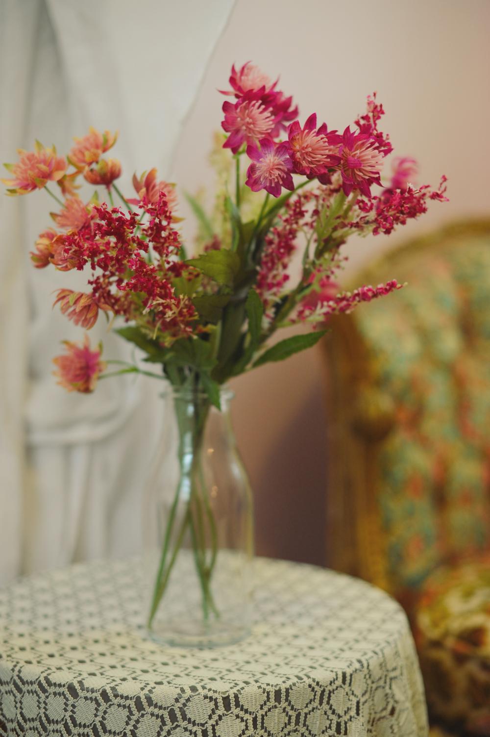 www.glamourbitchphoto.com