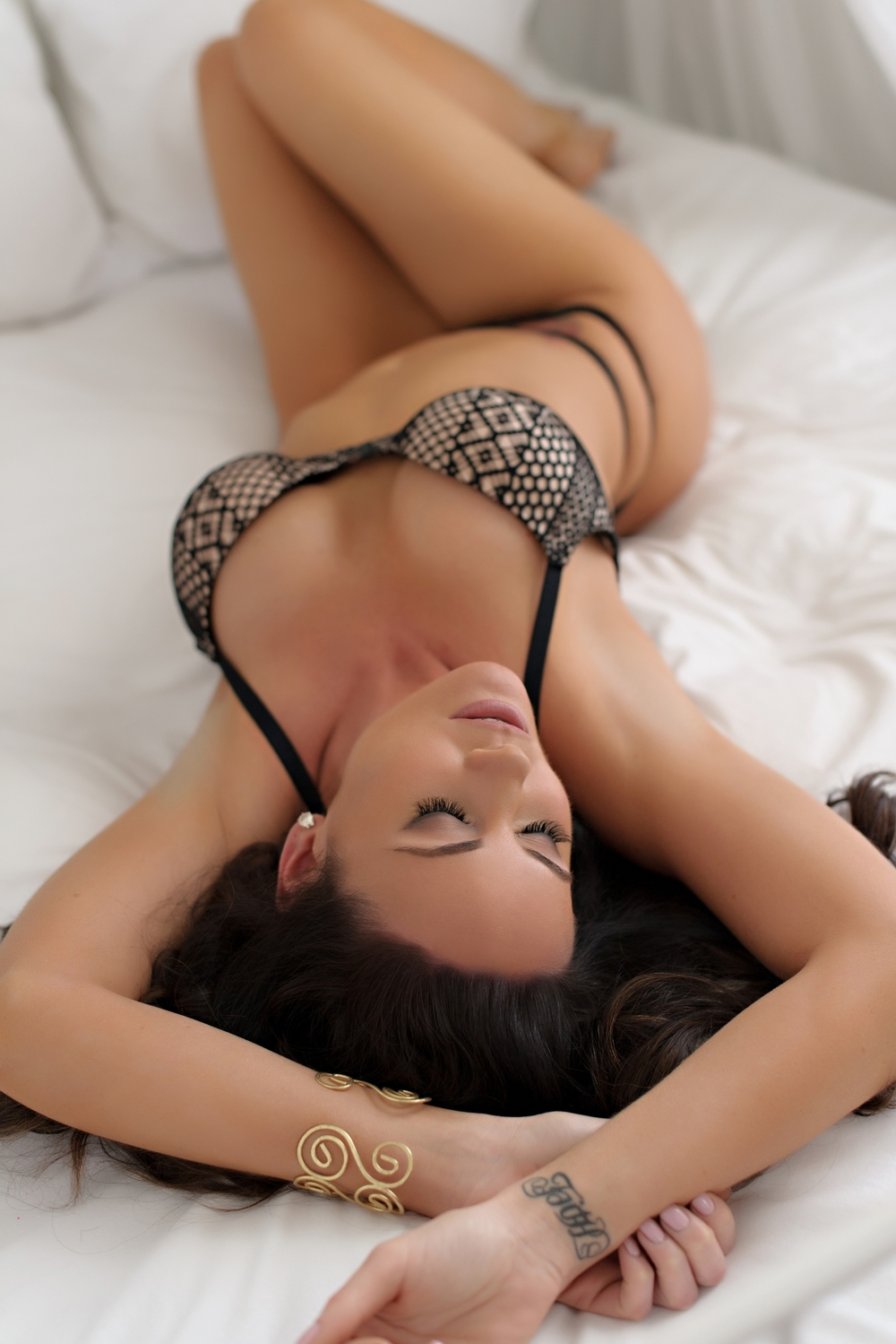 boudoir photography south jersey