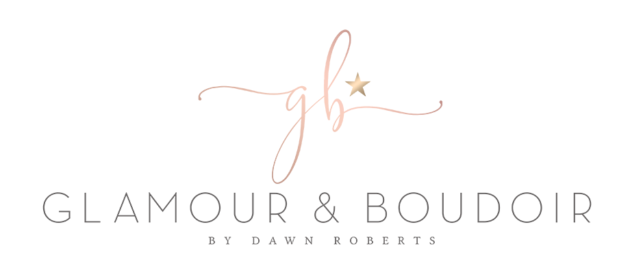 Glamour & Boudoir by Dawn Roberts