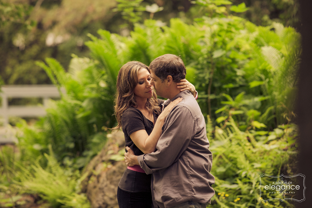 06-14-14-Michelle-and-Mike-61.jpg