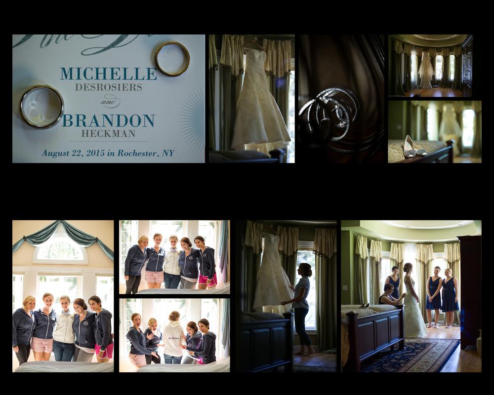 Michelle+Brandon-8x20-02.jpg