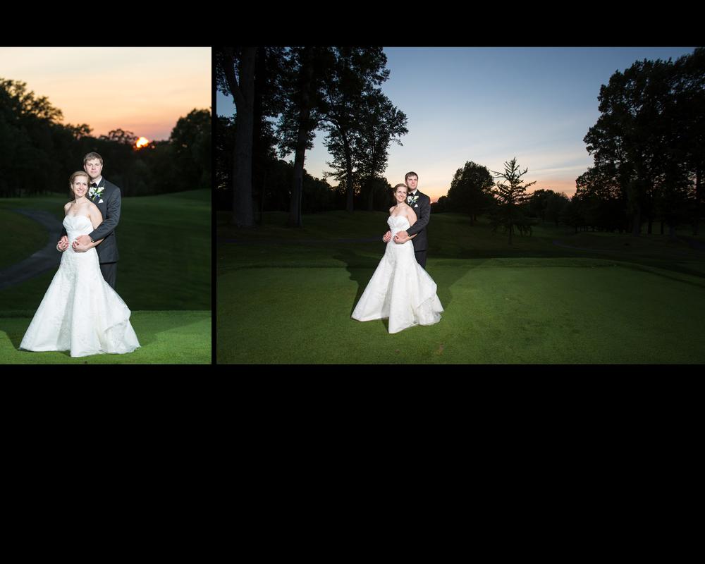 Michelle+Brandon-8x20-017.jpg