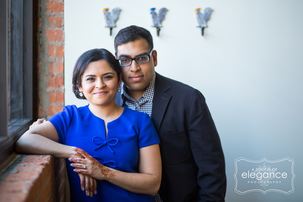 culver-road-armory-engagement-session-touch-of-elegance-003.jpg