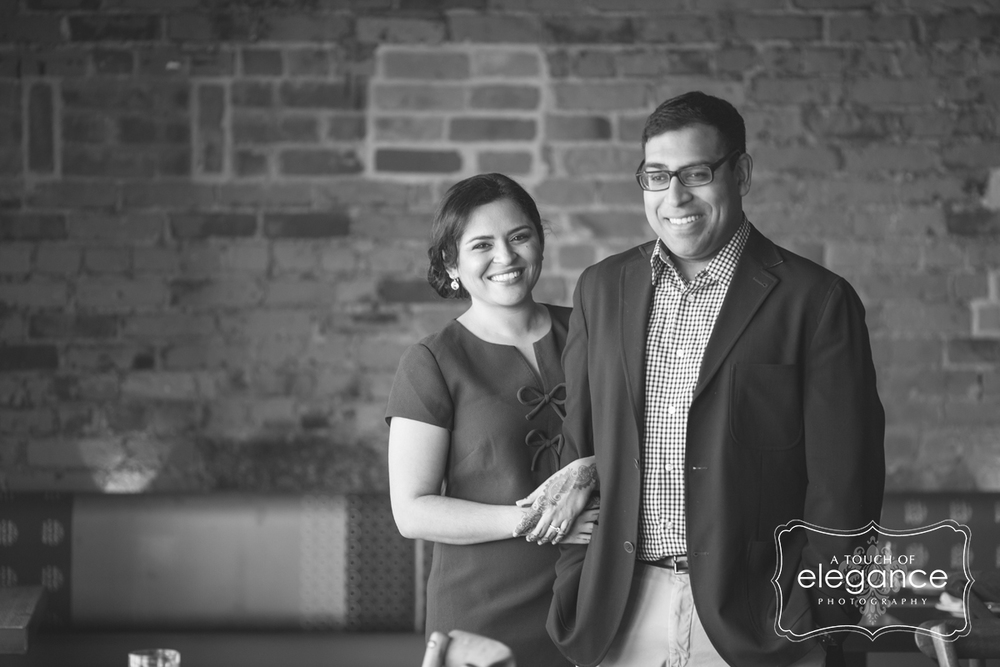 culver-road-armory-engagement-session-touch-of-elegance-004.jpg