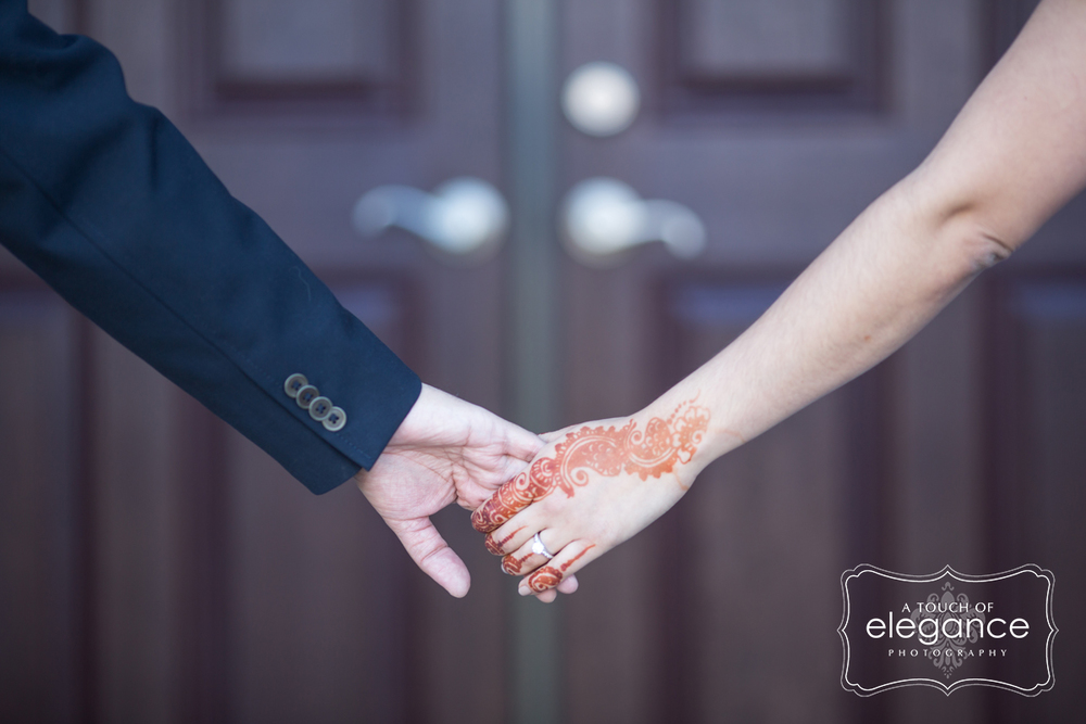 culver-road-armory-engagement-session-touch-of-elegance-009.jpg