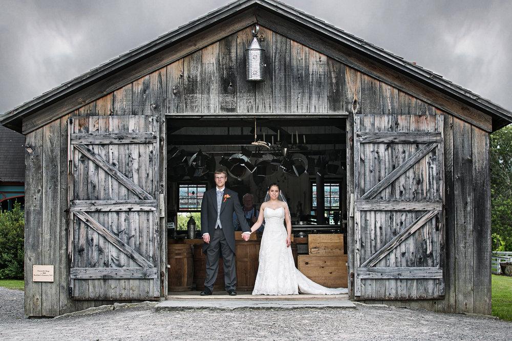 Rochester-Wedding-Photography-013.jpg