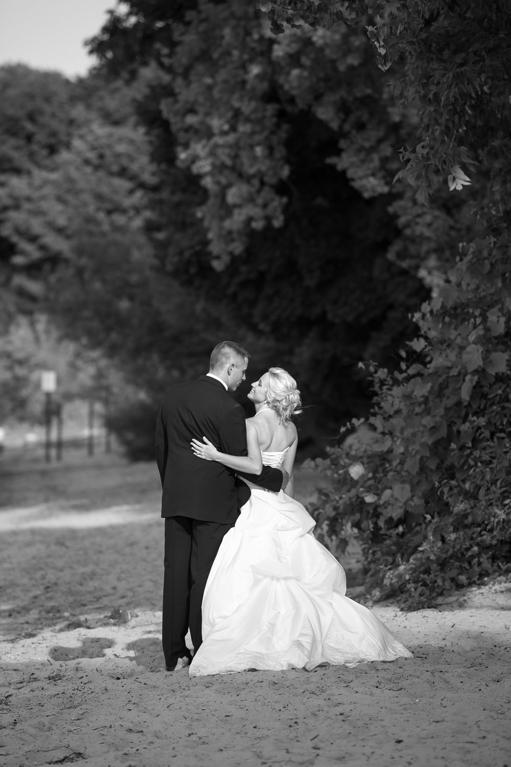 Rochester-Wedding-Photography-020.jpg