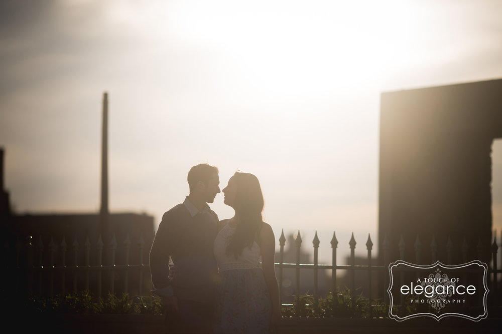 high-falls-rochester-engagement-session031.jpg
