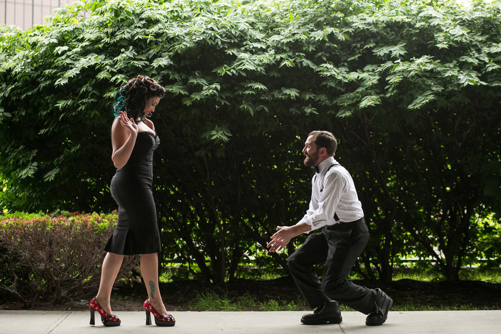 a-touch-of-elegance-photograpy-rochester-engagement-photos-011.jpg