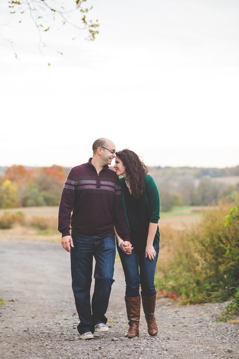 a-touch-of-elegance-photograpy-rochester-engagement-photos-045.jpg