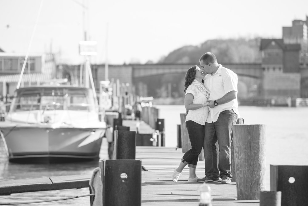 a-touch-of-elegance-photograpy-rochester-engagement-photos-050.jpg