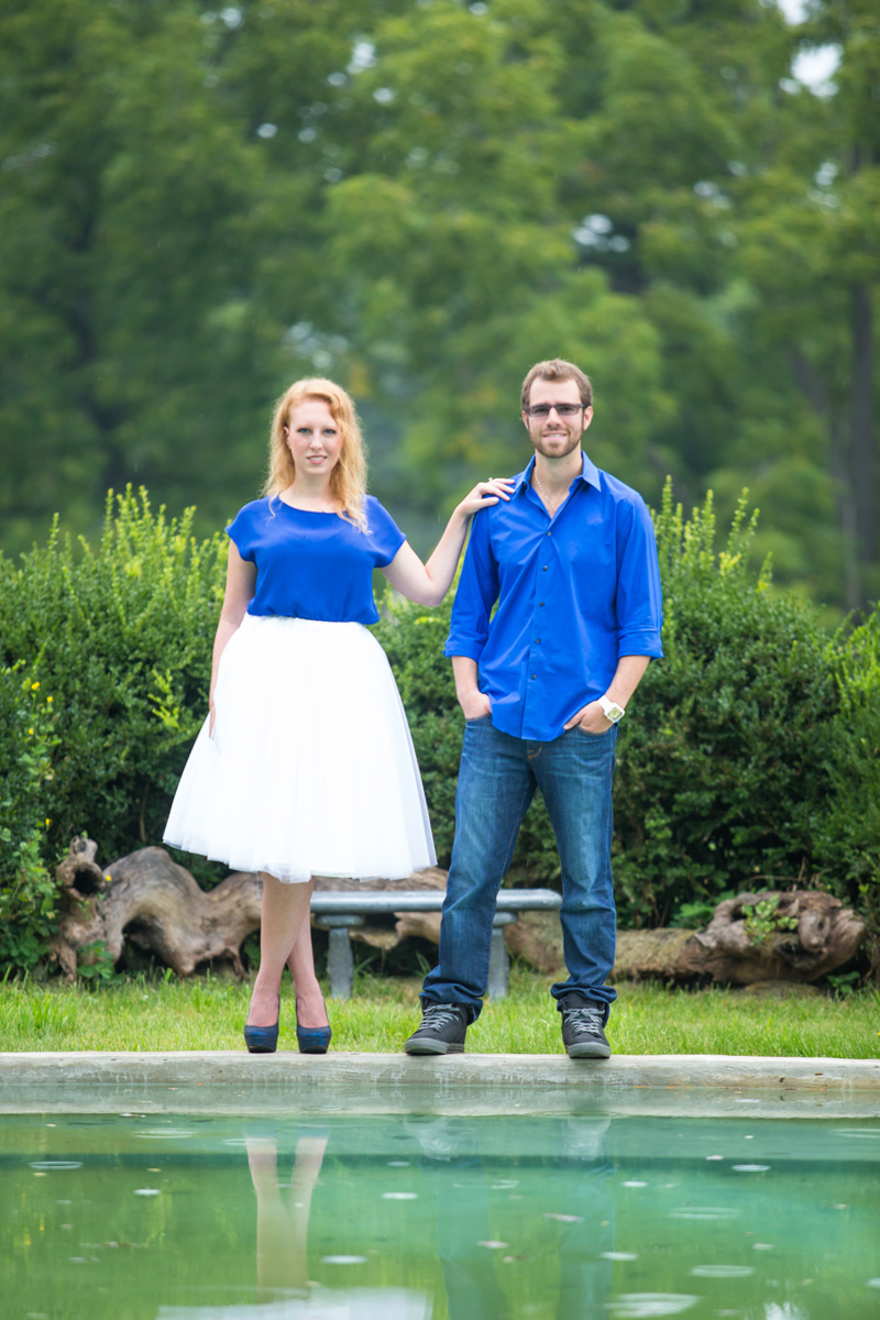 a-touch-of-elegance-photograpy-rochester-engagement-photos-060.jpg