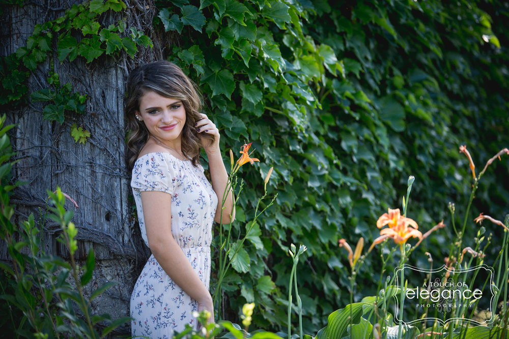a-touch-of-elegance-photograpy-rochester-senior-session-006.jpg