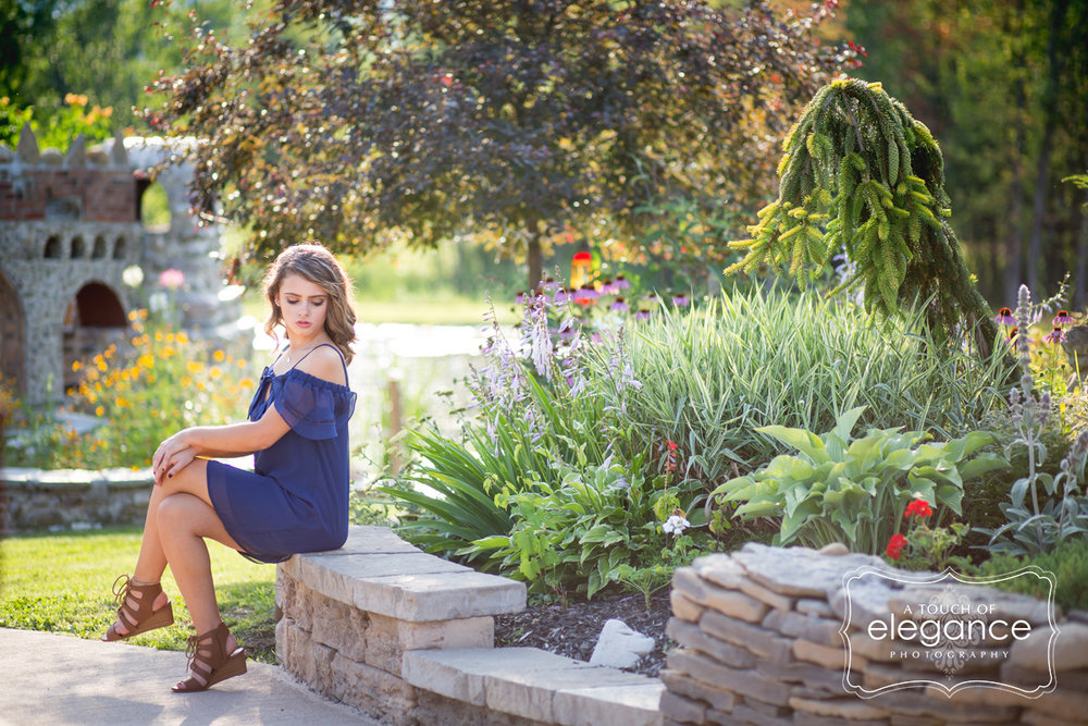 a-touch-of-elegance-photograpy-rochester-senior-session-021.jpg