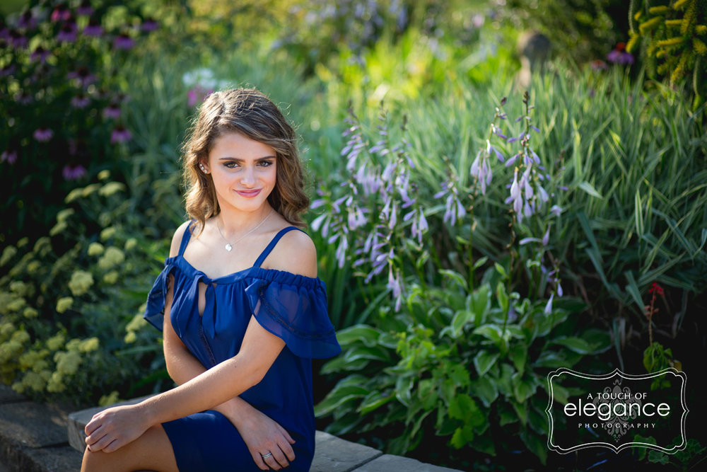 a-touch-of-elegance-photograpy-rochester-senior-session-022.jpg