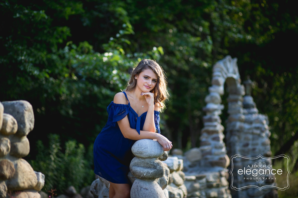 a-touch-of-elegance-photograpy-rochester-senior-session-024.jpg