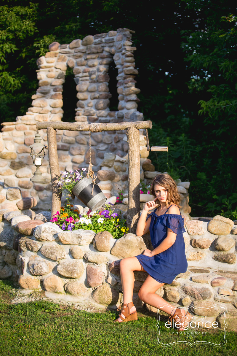 a-touch-of-elegance-photograpy-rochester-senior-session-029.jpg