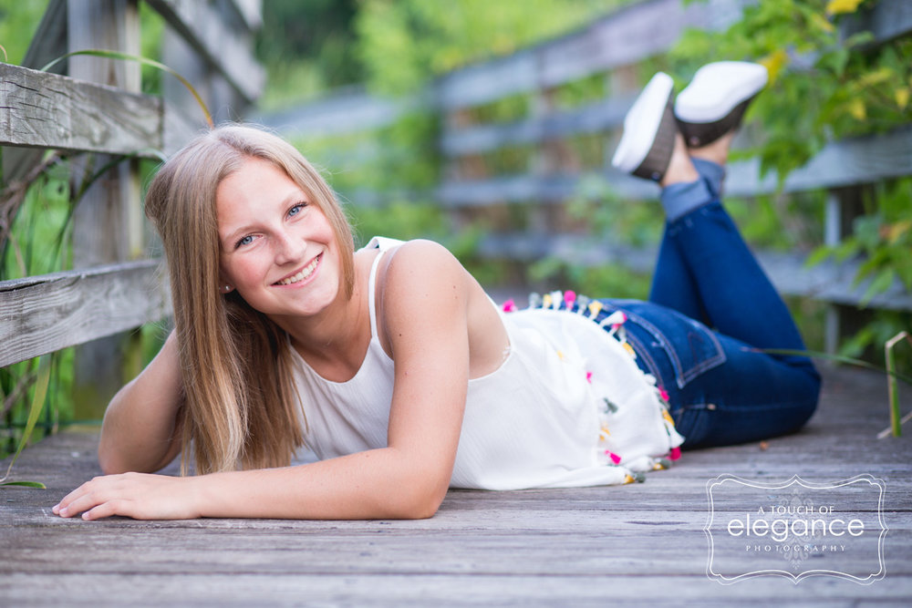 a-touch-of-elegance-photograpy-fairport-senior-session-011.jpg
