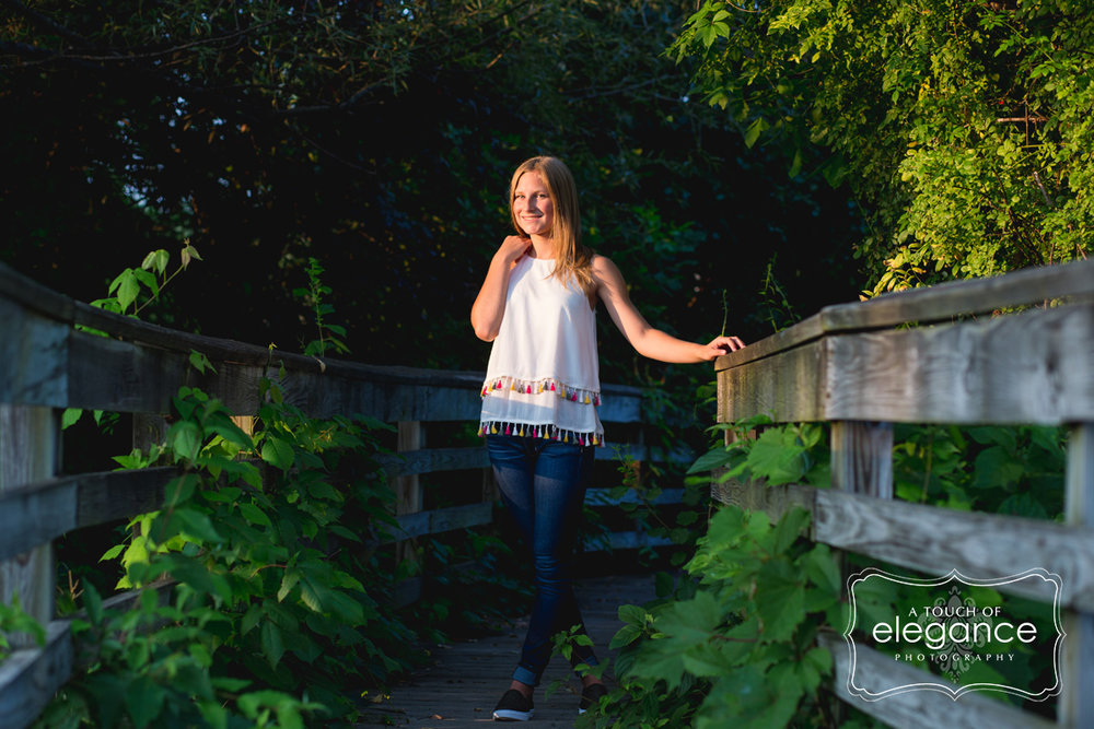 a-touch-of-elegance-photograpy-fairport-senior-session-024.jpg