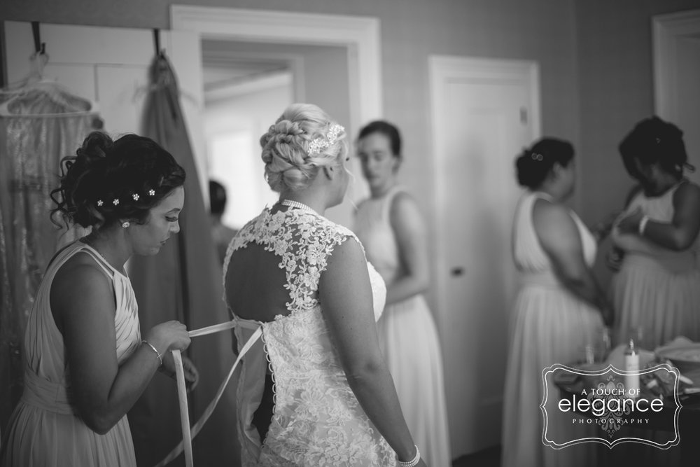 a-touch-of-elegance-wedding-photography-006.jpg