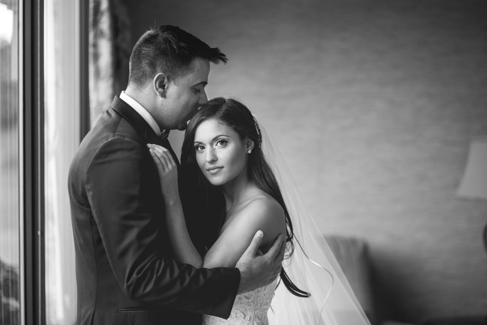 $950   - up to 6 hours wedding day coverage *includes a $100 voucher for engagement photos and a $100 voucher for The Boudoir Studio* ADD 2nd Photographer for only $150