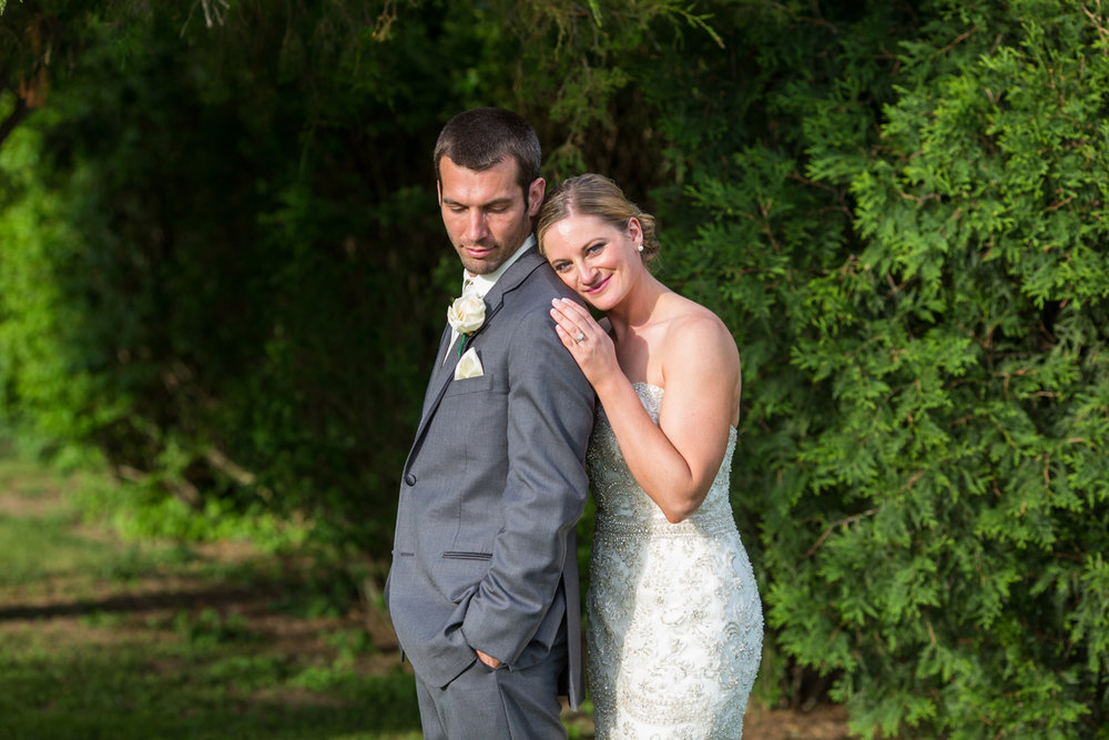 a-touch-of-elegance-photograpy-rochester-weddings-069.jpg