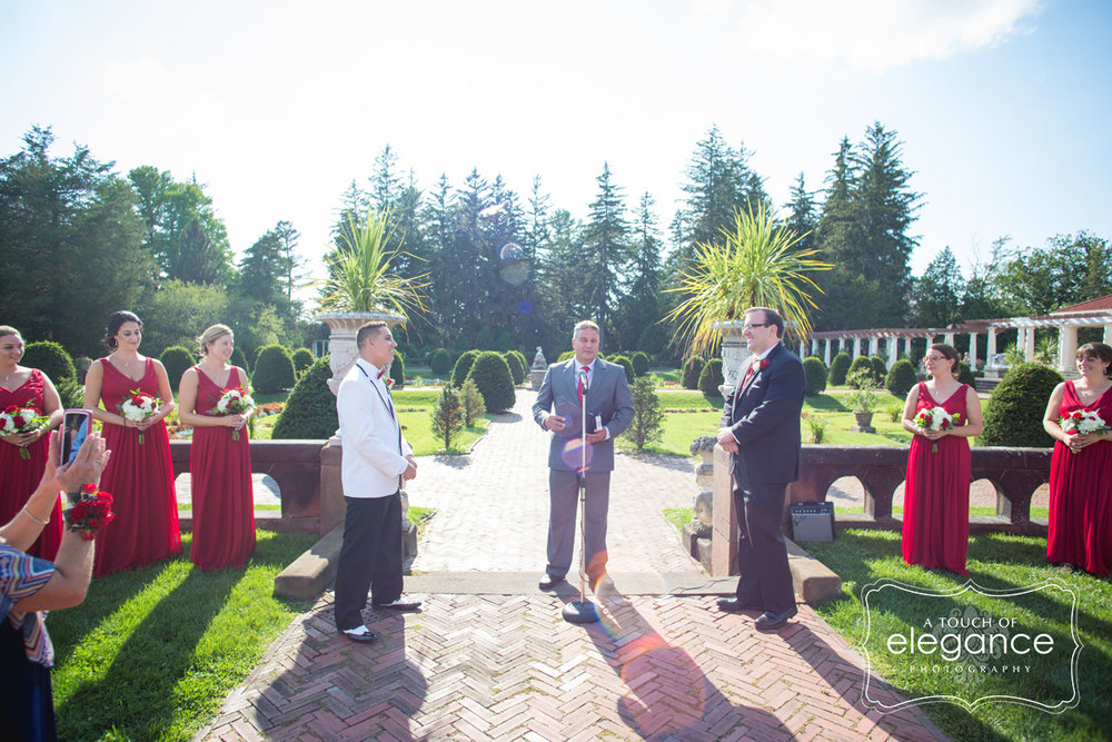 Sonnenberg-gardens-wedding-a-touch-of-elegance-photography-014.jpg