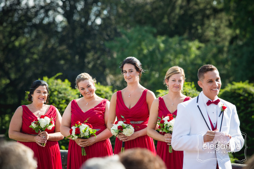 Sonnenberg-gardens-wedding-a-touch-of-elegance-photography-018.jpg